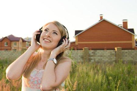 Music nature