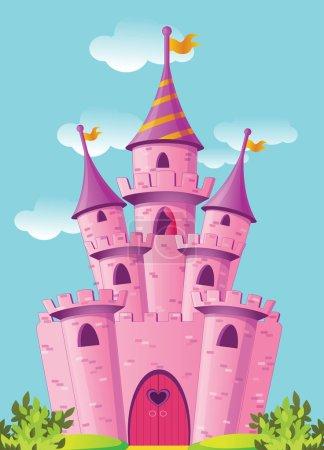 pink_castle