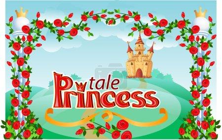 princess_tale