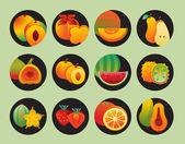 Fruit_Icon_Orange