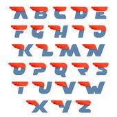 templates letters elements