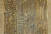 Staré dřevěné pozadí, pozadí dřevěné podlahy