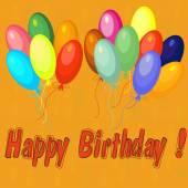 Všechno nejlepší k narozeninám 2