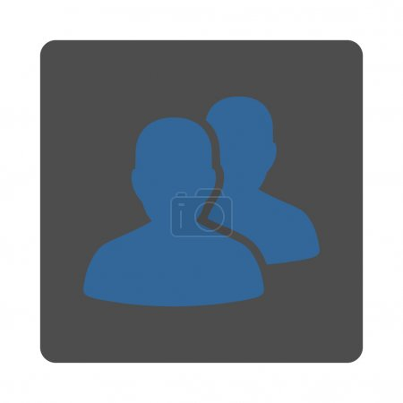 Accounts Icon