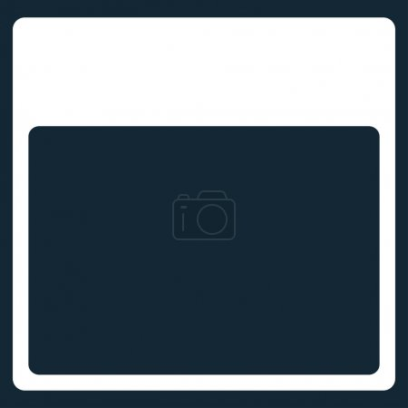 Plan Page Icon