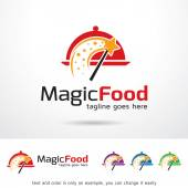 This image suitable for logo icon website and other purposes text color and shape can be