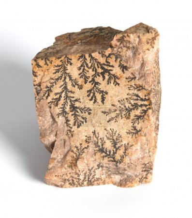 Sinai stone. Egypt