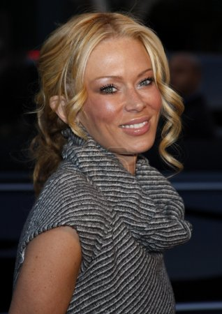 Photo for Actress Jenna Jameson at the World Premiere of Bucket List held at the ArcLight Theater in Hollywood, California, United States, December 16, 2007 - Royalty Free Image