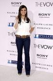 Actress Rebecca Black