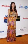 Actress Shannon Elizabeth