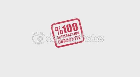 Ruční lisy % 100 záruka spokojenosti razítka