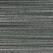 Random Striped Noise Background. Abstract Televisi...