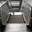 Automatic escalators are commonly used in various ...