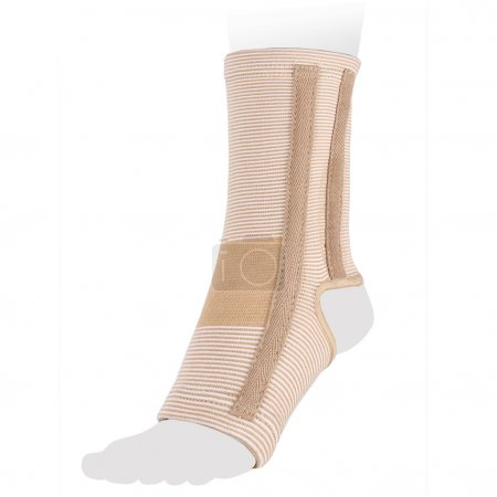 Ankle Brace and Support