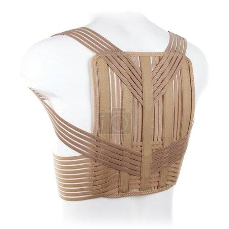 Posture Corrector Posture Support System