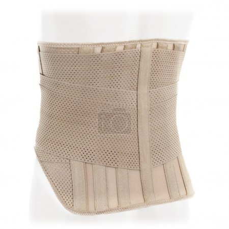 Lumbar Orthopedic corset, Back Braces