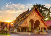 bhuda temple