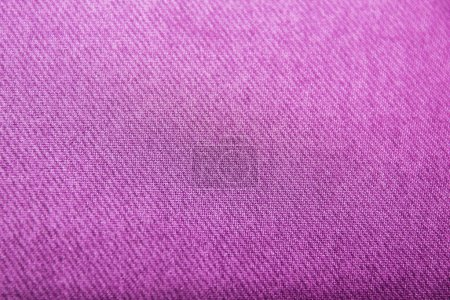 Nylon texture, pure texture. the background color of the synthet