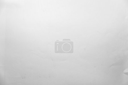 White paper texture background for wallpaper design background c