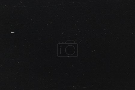 Dust and scratches - layer for photo editor