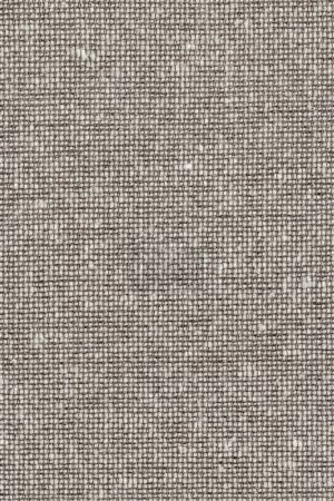 Polsterung Acryl-pe gelb hellgrau Netzmuster Stoff Textur Muster