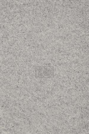Recycle Gray Kraft Paper Coarse Grunge Texture