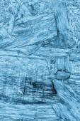 Lamino modrá obarví hrubé Grunge textury
