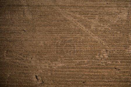 dark brown  aged wooden texture