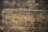 old natural wood boards