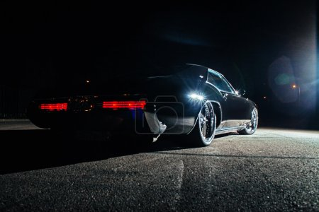 Awesome Buick Riviera II