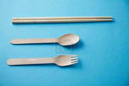 Different type of kitchen utensils