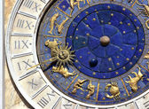 Ancient Time and Astrology