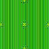 Seamless pattern Mandala 11
