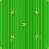 Seamless pattern Mandala 10