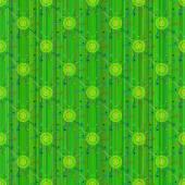 Seamless pattern Mandala 19