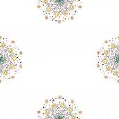 Mandala-2016--PATTERN-2