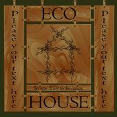ECO HOUSE 12