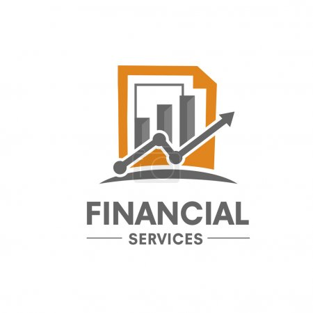 financial success logo