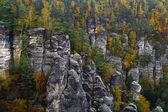 Děčínská vrchovina