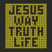 Jesus Way Truth Life