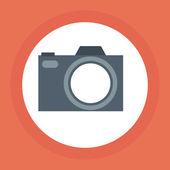Techonology ikony designu