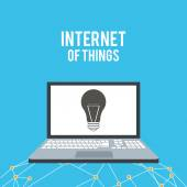Internet of things design