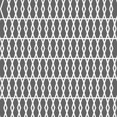 Flat design black and white geometric background patterns icon vector illustration