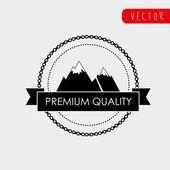 Premium Quality design