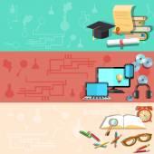 Education online training