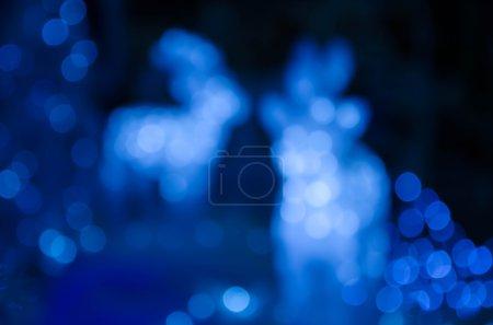 Light up, light bulb, traffic light, light blue, l...