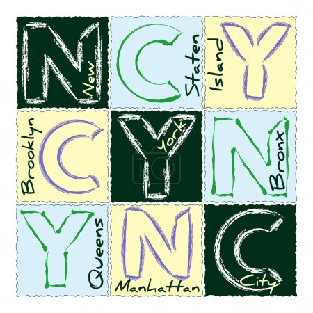 NYC print design district 3