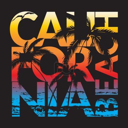 ca beach design