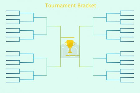 tournament bracketology sport