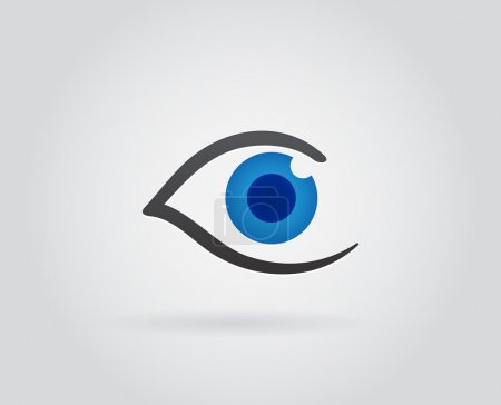 Logo Icon Design Template Elements